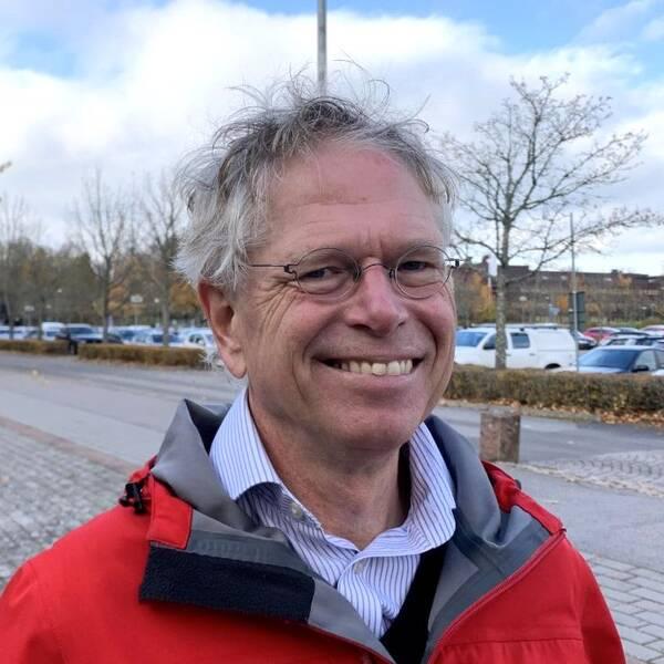 Björn-Ola Linnér