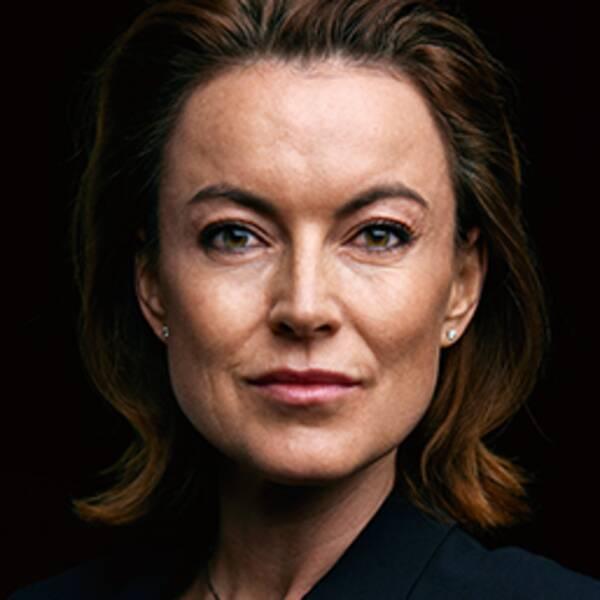 Hanna Lindblom