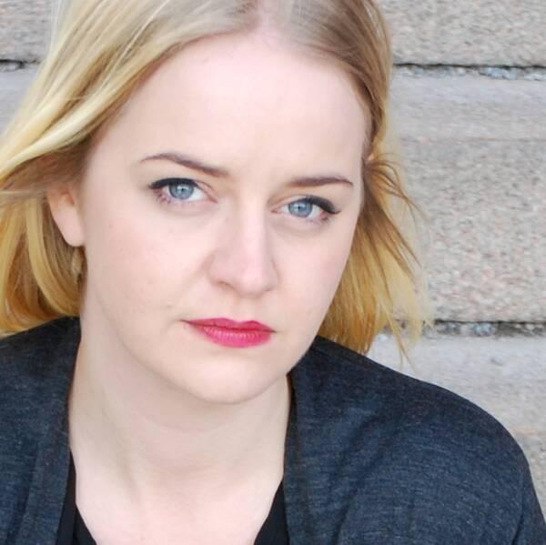 Hanna Cederin