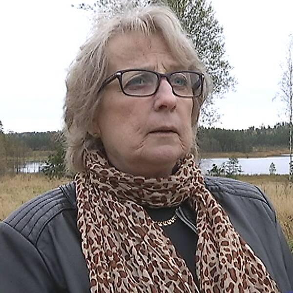 Wanja Röjare