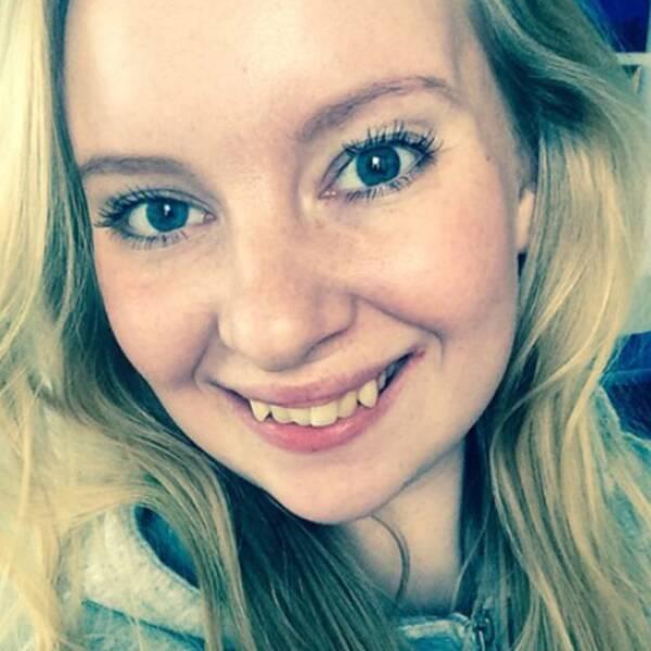 En 19-årig man står åtalad för mordet på en kvinna i ett joggingspår i Upplands Väsby.