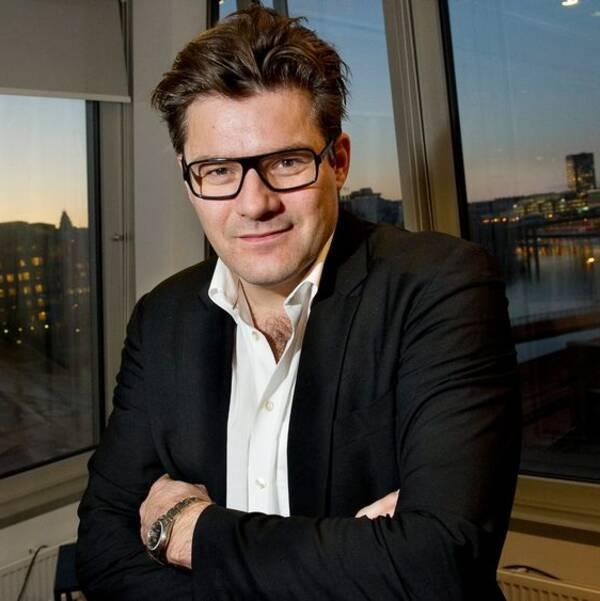 Jan Helin