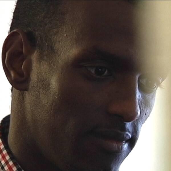 Abdikadar Omar