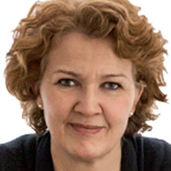 Anna Lind Lewin