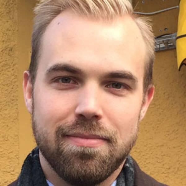 Jonatan Hermansson