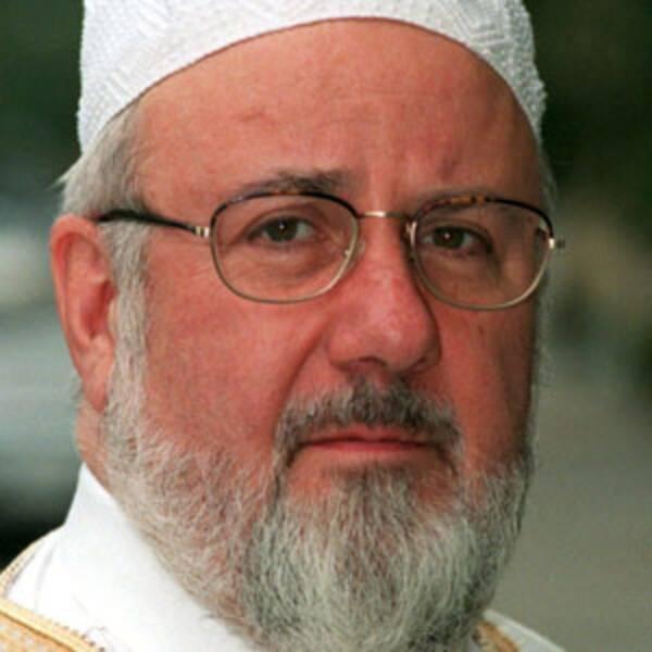 Abd al Haqq Kielan