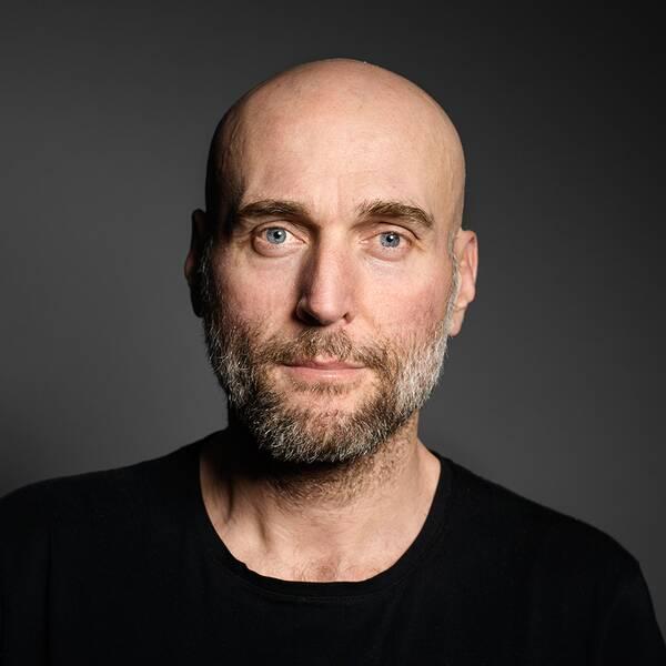 Joachim Dyfvermark, reporter joachim.dyfvermark@svt.se