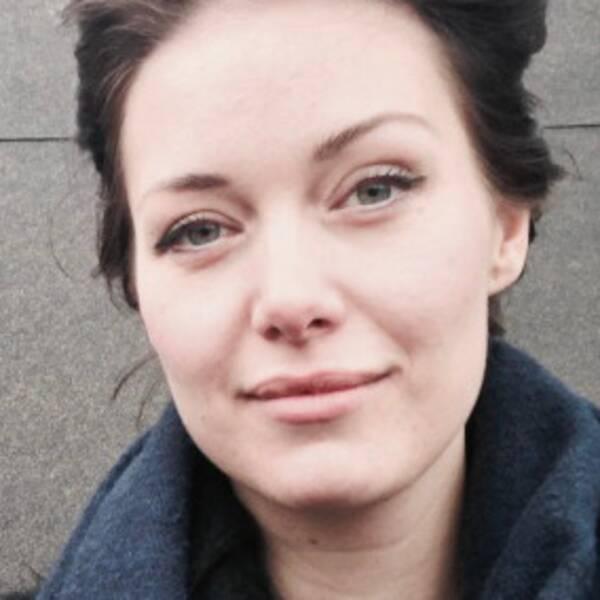 Johanna Wester Din Rätt