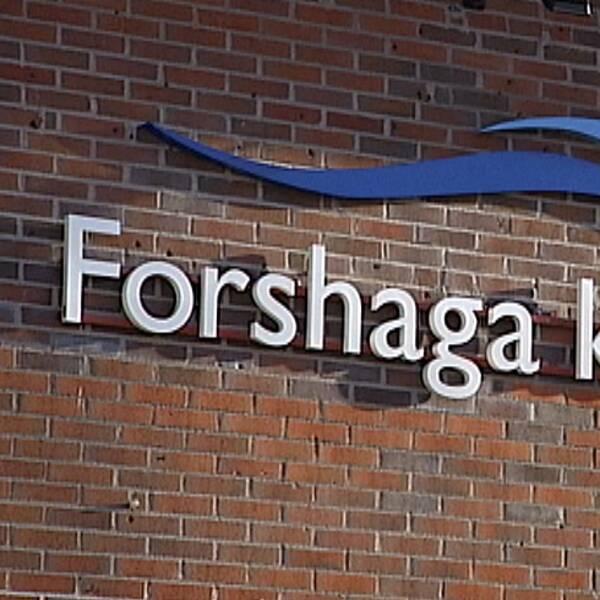 Forshaga kommun har tidigare styrts av Socialdemokraterna med stöd av Vänsterpartiet