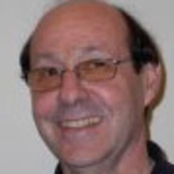 Ted Goldberg