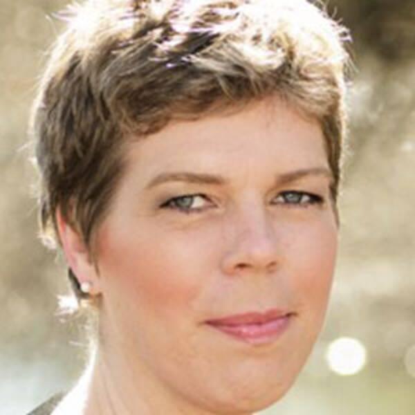 Johanna Lindbäck