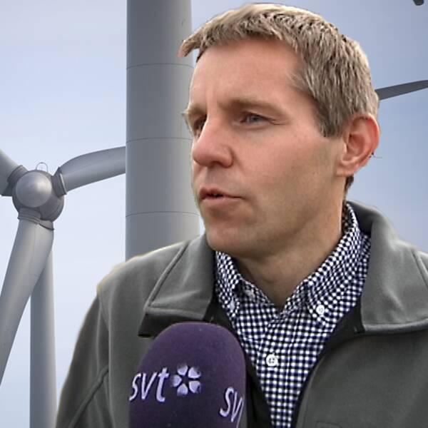 Jonas Forsgren