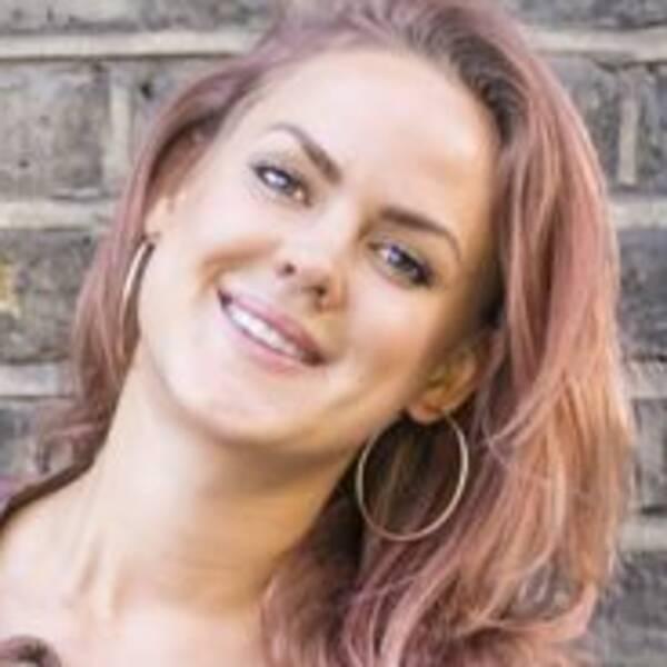 Charlotte Ågren, driver det största communityt för svenskar i Storbritannien www.Londonsvenskar.com, skriver om Brexit för SVT Opinion