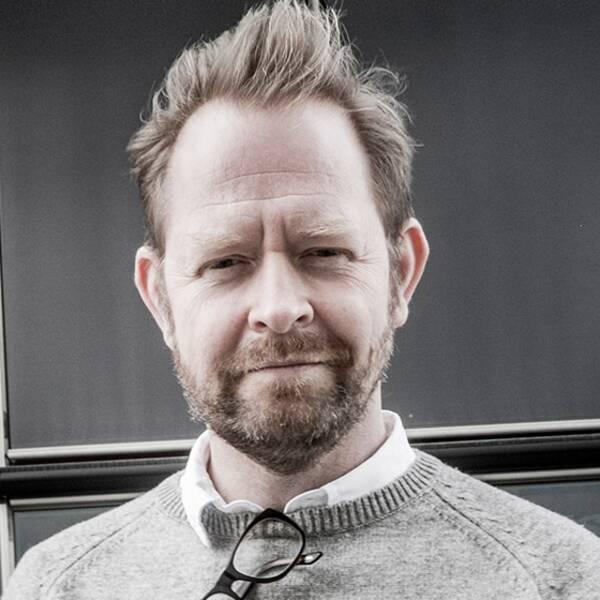 Richard Herold, Dorotea Bromberg och Daniel Sandström reagerar på nyheten om Norstedts nya ägare.