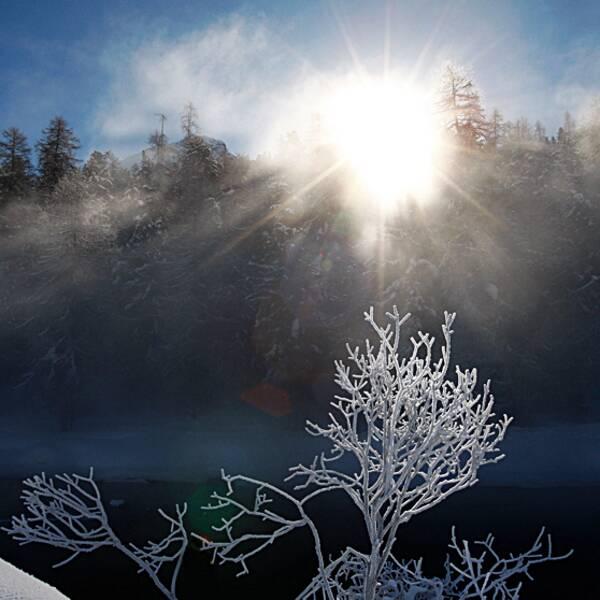 Man kanske kan tro att vårt kalla, och på vintern solfattiga, land uppe i norr inte lämpar sig för att satsa på solenergi. Men det kan vi visst det, menar svenska solenergiforskare, som nu efterlyser större satsningar på att ta till vara på den i det närmaste oändliga energin som solen bombarderar oss med varje dag.