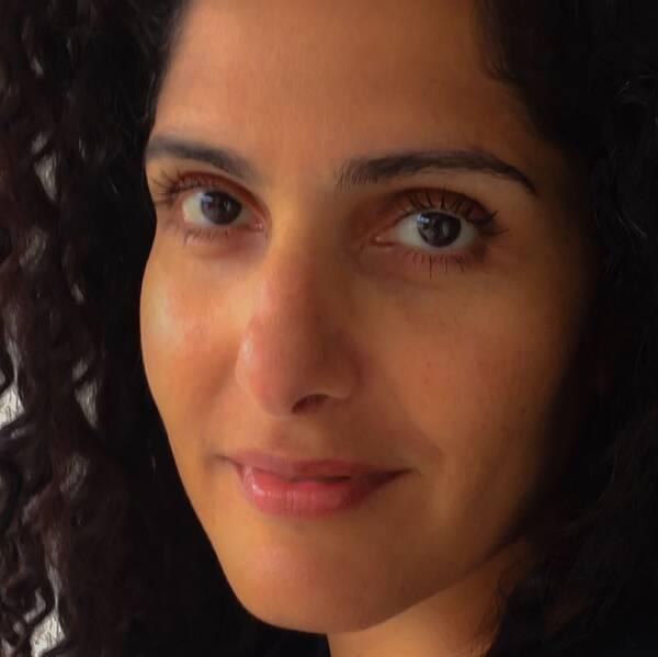 Mina Dennert