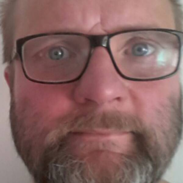 Hans Bengtsson