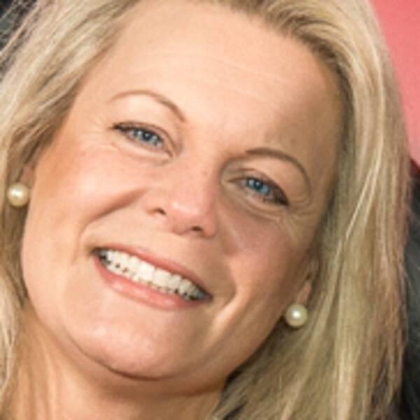 Annette Eilert