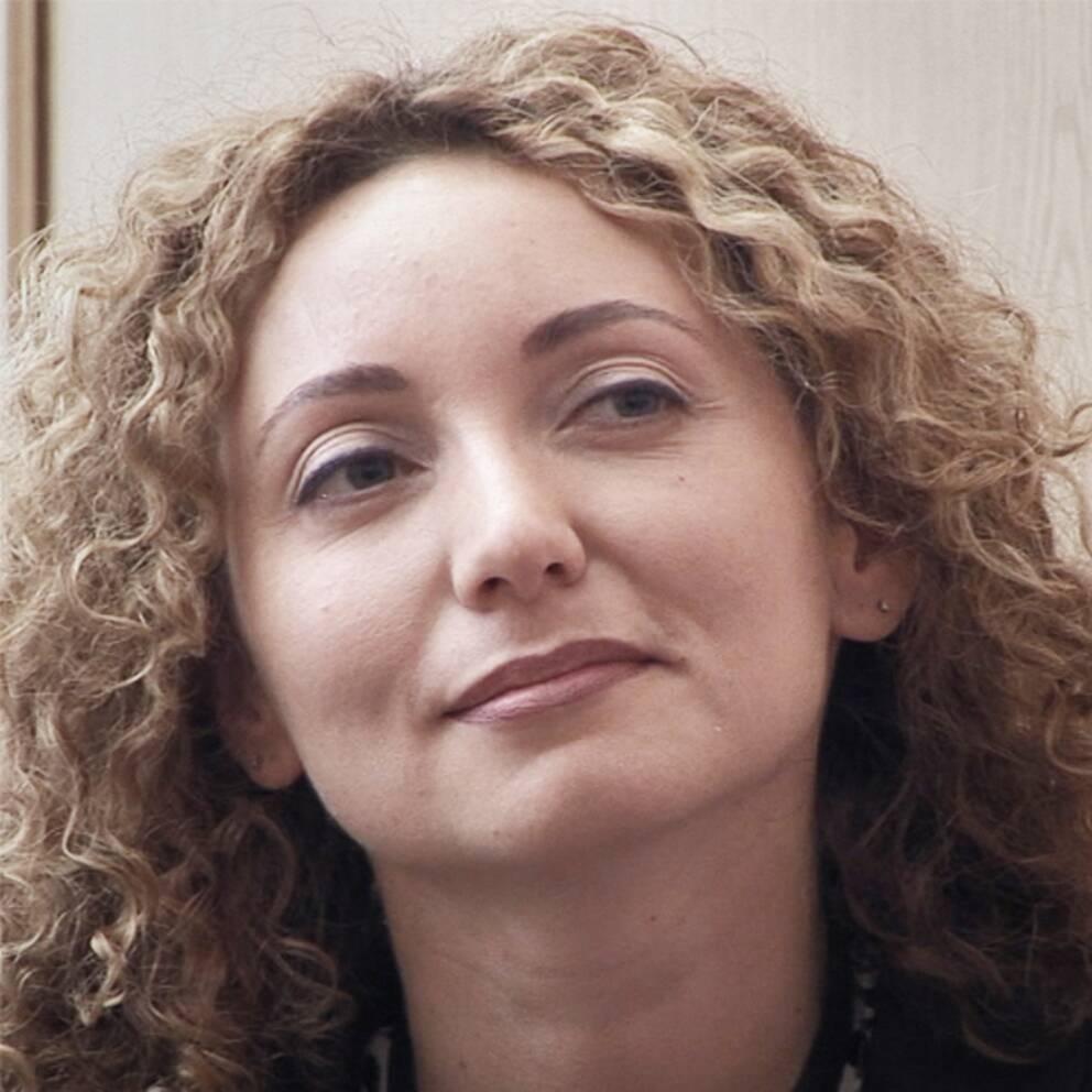 ryska kvinnor söker män säter