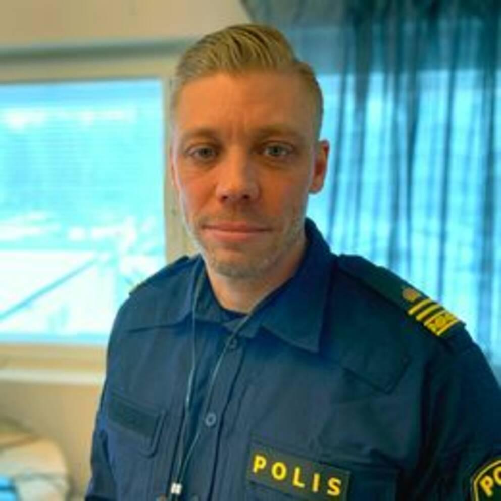 Tre våldsamma upplopp i Kronogården – ingen har ställts till svars