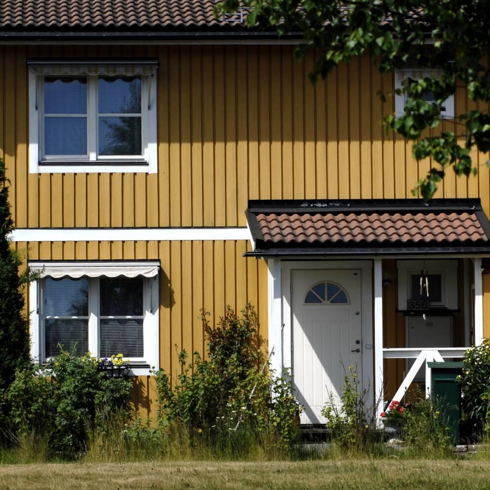 Hemnet se stockholms län så vill stockholmarna bo efter coronapandemin