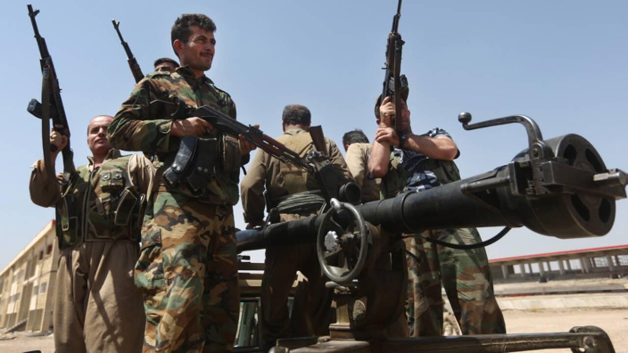 Plugga Kurdiska