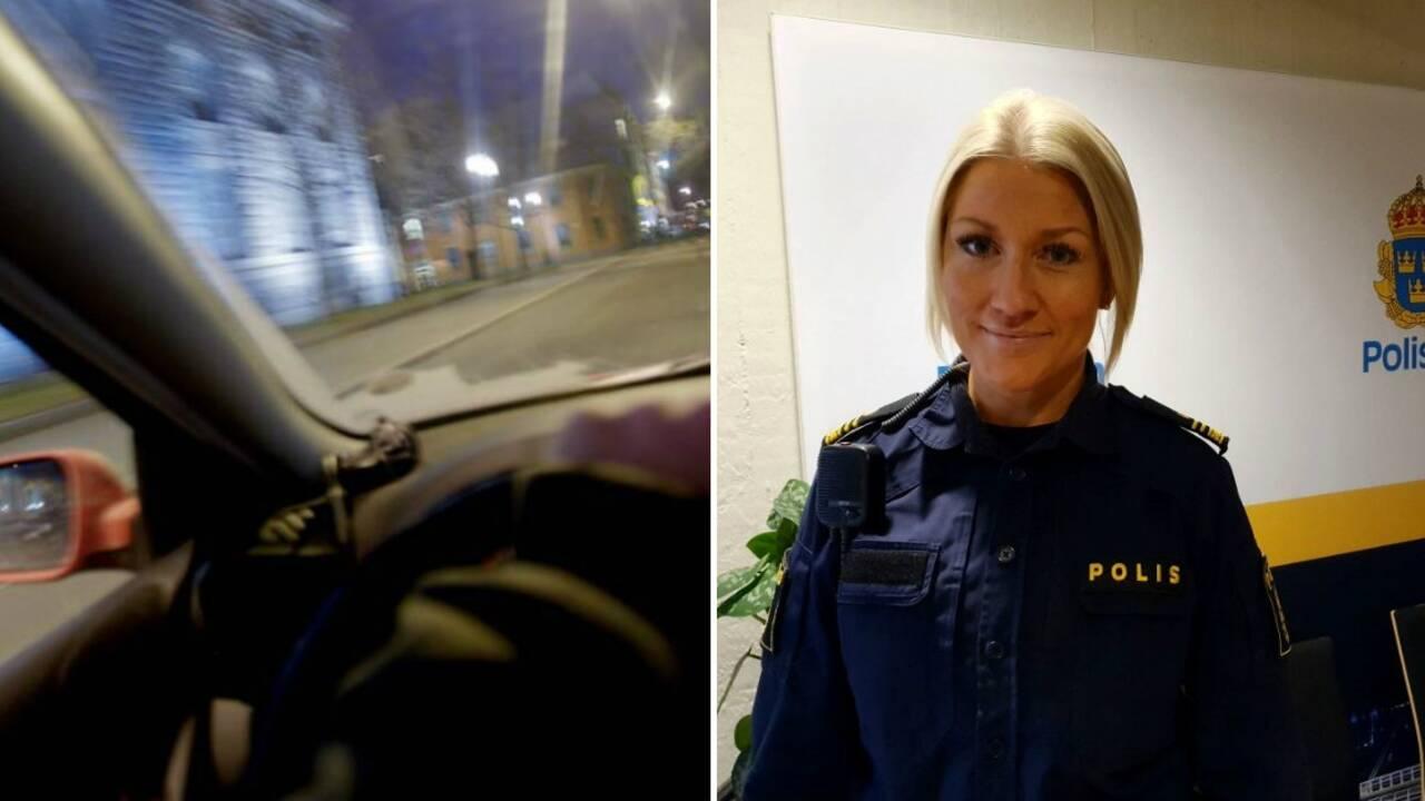 hitta nakna singlar i kristinehamn som vill bli knullade flickor letar efter män jönköping