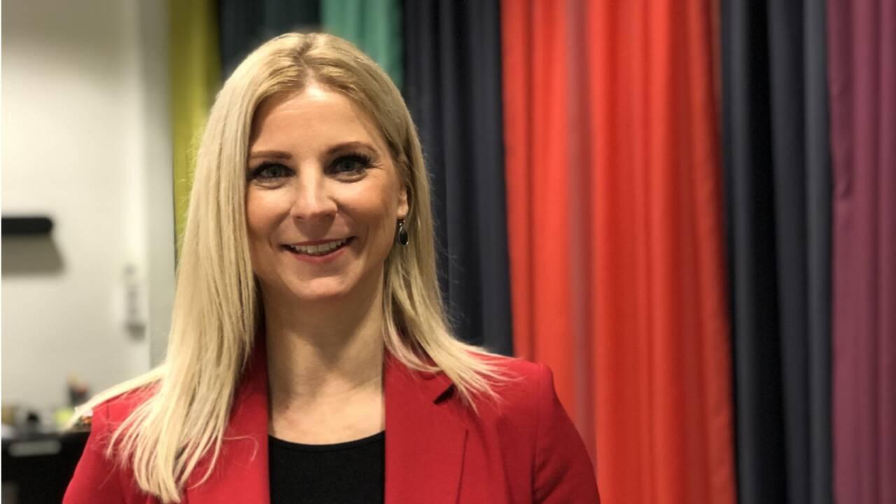 Sofia Holmberg, Svenljungavägen 43, Vinberg | tapissier-lanoe.com