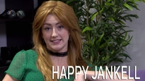 Happy Jankell
