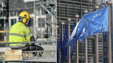 Infor svensk lon for utlandska arbetare