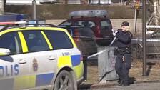 Ex polis erkanner mord pa sambo