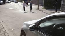 Tusentals luras av bilvarderingssajter