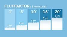 Fluff-faktorn