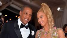 e7083ef5a042 Besöksrekord på Louvren – tack vare Beyoncé och Jay-Z   SVT Nyheter