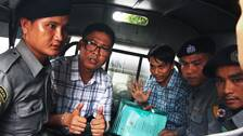 Dejta Yangon