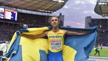Duplantis sjua ingen svensk medalj pa vm