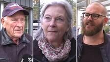 Svenska planen dela os med lettland