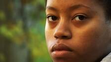 16-åriga Selma Yohannes flydde hemlandet Libyen när hon var nio år