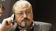 Den saudiske journalisten Jamal Khashoggi har inte setts till sedan han gick in på Saudiarabiens konsulat i Istanbul, nu bekräftar saudisk åklagare att han dödats i samband med ett bråk