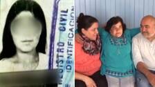 Nu ingår mer än 600 svenska fall i utredningen om illegala adoptioner från Chile.