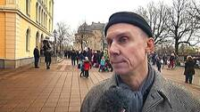 Simon Norrthon, örebro länsteater
