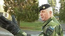 Pär Gerhardsson, chef för P4Kvarn