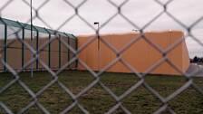 anstalten kumla, kumlafängelset