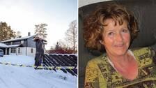 Anne-Elisabeth Falkevik Hagen har varit försvunnen sedan 31 Oktober 2018. Nu vädjar familjen om att få komma i kontakt med hennes bortförare.