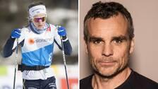 Stina Nilsson är en guldfavorit för många trots skadan som har stört hennes uppladdning. Men SVT Sports expert Anders Blomquist varnar för att sprintbanan i Seefeld kan vara för lätt.
