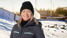 Yvette Hermundstad