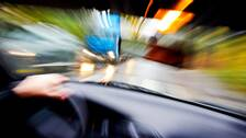 """På Heta linjen bekände en ung man att han """"kört över en människa"""" – var det Olle Högbom?"""