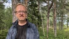 Bengt Gunnar Jonsson