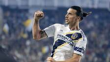 Zlatan Ibrahimovic kommer att spela i nattens All Star-match.
