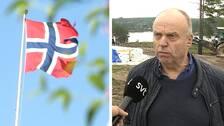 Politiker och företagare i Värmland är alldeles för dåliga på att ta tillvara närheten till Norge anser Sten Kilander som är företagare i Årjäng